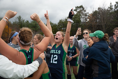 11-3-18_NGR_FH CCC Championship-334