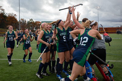 11-3-18_NGR_FH CCC Championship-263