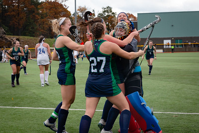 11-3-18_NGR_FH CCC Championship-253