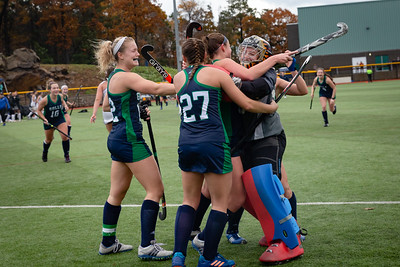 11-3-18_NGR_FH CCC Championship-252