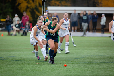 11-3-18_NGR_FH CCC Championship-102