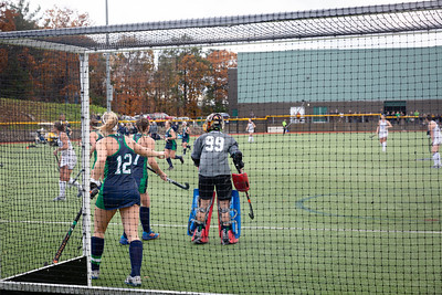 11-3-18_NGR_FH CCC Championship-244