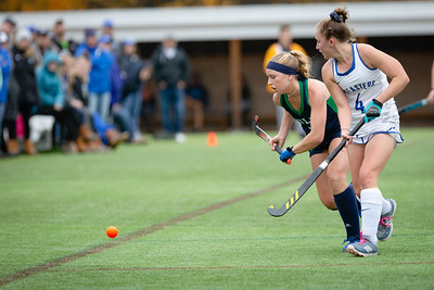11-3-18_NGR_FH CCC Championship-166