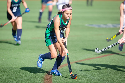 11-3-18_NGR_FH CCC Championship-199