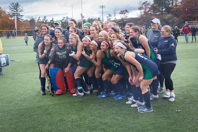 11-3-18_NGR_FH CCC Championship-396