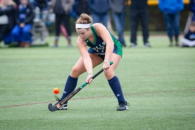 11-3-18_NGR_FH CCC Championship-68