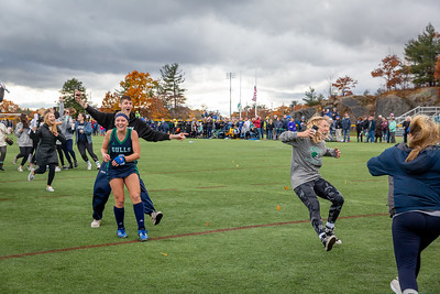 11-3-18_NGR_FH CCC Championship-272