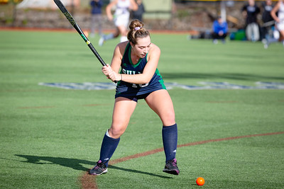 11-3-18_NGR_FH CCC Championship-227