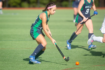 11-3-18_NGR_FH CCC Championship-197