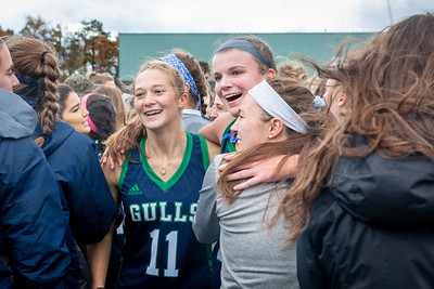 11-3-18_NGR_FH CCC Championship-294