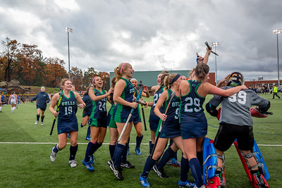 11-3-18_NGR_FH CCC Championship-264