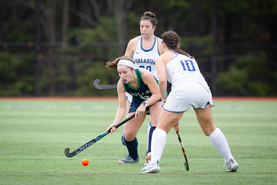 11-3-18_NGR_FH CCC Championship-137