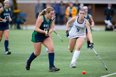 11-3-18_NGR_FH CCC Championship-114