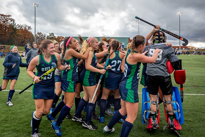 11-3-18_NGR_FH CCC Championship-265