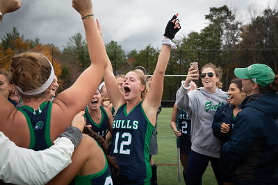 11-3-18_NGR_FH CCC Championship-336