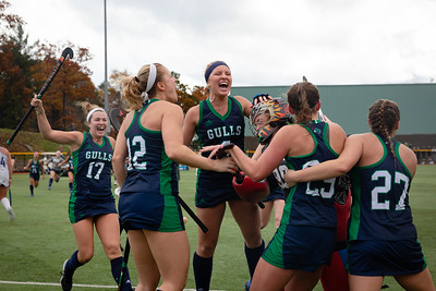11-3-18_NGR_FH CCC Championship-257