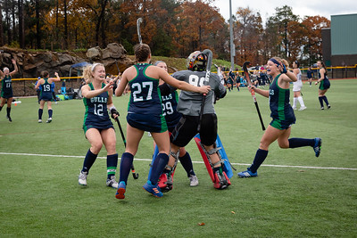 11-3-18_NGR_FH CCC Championship-249