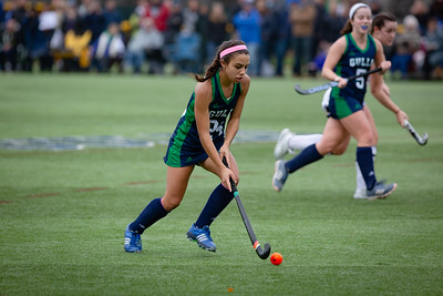 11-3-18_NGR_FH CCC Championship-93