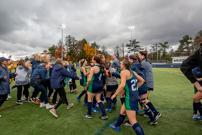 11-3-18_NGR_FH CCC Championship-280