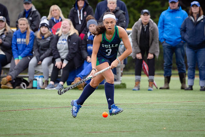 11-3-18_NGR_FH CCC Championship-87
