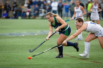 11-3-18_NGR_FH CCC Championship-24