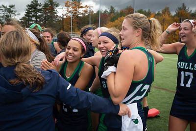 11-3-18_NGR_FH CCC Championship-361