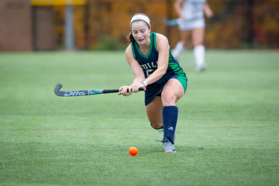 11-3-18_NGR_FH CCC Championship-160
