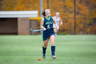 11-3-18_NGR_FH CCC Championship-158