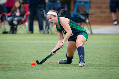 11-3-18_NGR_FH CCC Championship-108