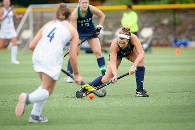 11-3-18_NGR_FH CCC Championship-151