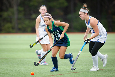 11-3-18_NGR_FH CCC Championship-141