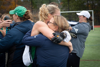 11-3-18_NGR_FH CCC Championship-347