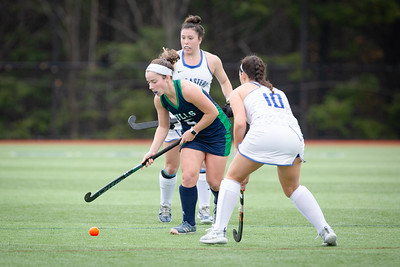 11-3-18_NGR_FH CCC Championship-136
