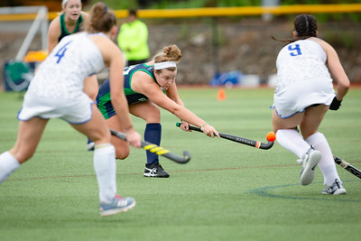 11-3-18_NGR_FH CCC Championship-152