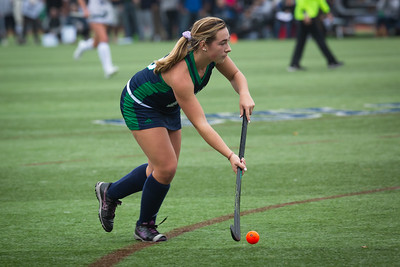 11-3-18_NGR_FH CCC Championship-3