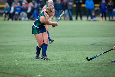 11-3-18_NGR_FH CCC Championship-52