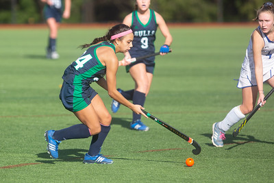 11-3-18_NGR_FH CCC Championship-198