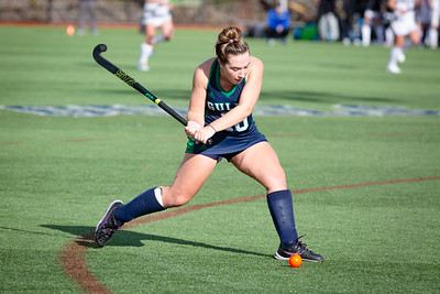 11-3-18_NGR_FH CCC Championship-228