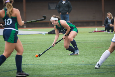 11-3-18_NGR_FH CCC Championship-9