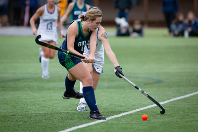 11-3-18_NGR_FH CCC Championship-116
