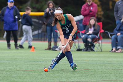 11-3-18_NGR_FH CCC Championship-89