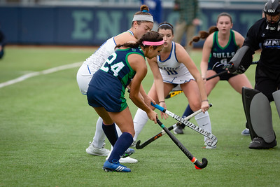 11-3-18_NGR_FH CCC Championship-106