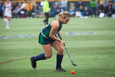11-3-18_NGR_FH CCC Championship-5