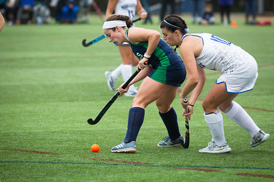11-3-18_NGR_FH CCC Championship-16