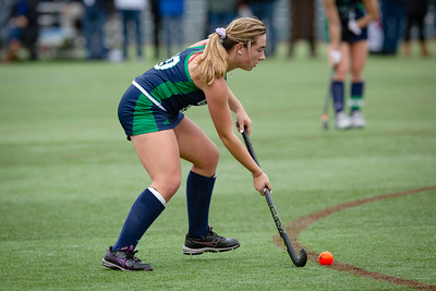 11-3-18_NGR_FH CCC Championship-67