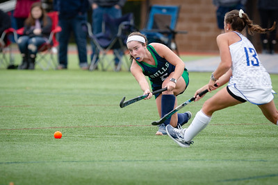 11-3-18_NGR_FH CCC Championship-109