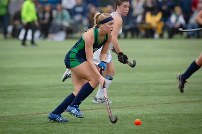 11-3-18_NGR_FH CCC Championship-20