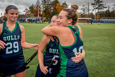 11-3-18_NGR_FH CCC Championship-307