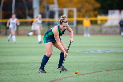 11-3-18_NGR_FH CCC Championship-147