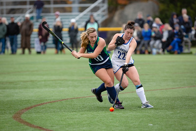 11-3-18_NGR_FH CCC Championship-43